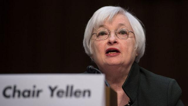 The Federal Reserve Raises Interest Rate: What Does  It Mean For Us?
