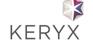 Keryx Bio-Pharmaceuticals www.christopherleesusanto.com www.www.re-thinkwealth.sg