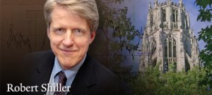 Financial Markets Course by Prof Robert Shiller (ww.christopherleesusanto.com)