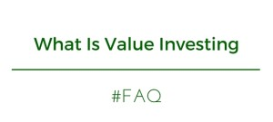 What Is Value Investing www.christopherleesusanto.com