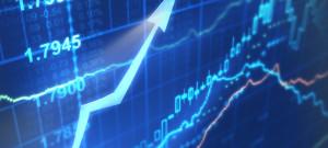 The Stock Market www.christopherleesusanto.com