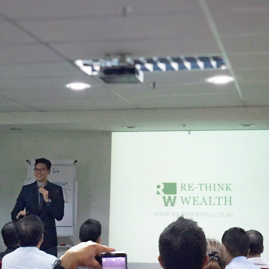 christopher lee susanto, www.re-thinkwealth,sg, www.re-thinkwealth.com, www.christopherleesusanto.com