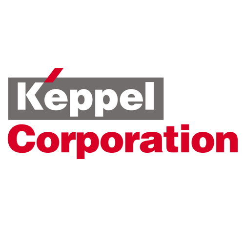 Keppel Corporation (SGX: BN4): My Key Takeaways From Attending Their Annual General Meeting On 19 April 2016