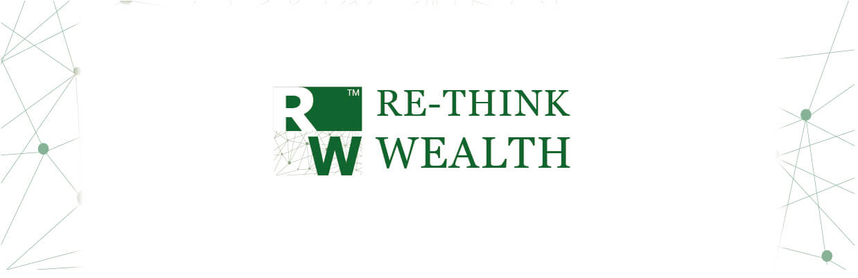 www.re-thinkwealth,sg, www.re-thinkwealth.com