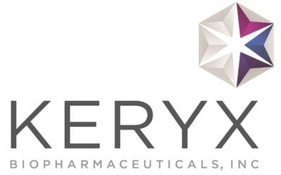 Keryx Biopharmaceuticals Went Up 11.87% On 2 June 2016– BUT Should It?