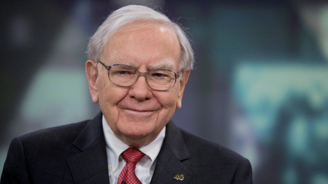 My 10 Biggest Takeaways from Warren Buffett and Peter Lynch