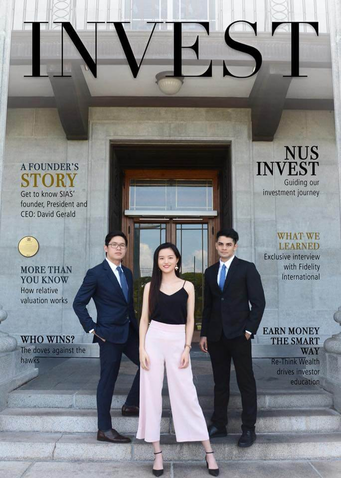 NUS Invest Feature 1