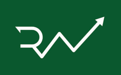 New Logo Design for Re-ThinkWealth (Value Investing Blog)