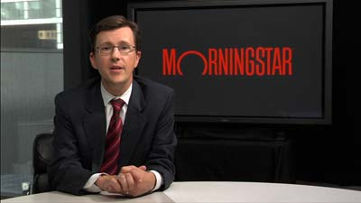 Pat Dorsey, Re-ThinkWealth, Morningstar.com