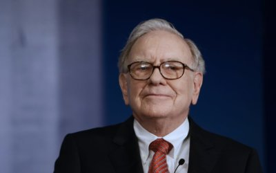 How Warren Buffett Use Put Options to Increase Berkshire's Returns