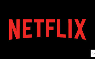 Why Netflix Raised The Price of It's U.S. Subscription And Is It A Mistake?