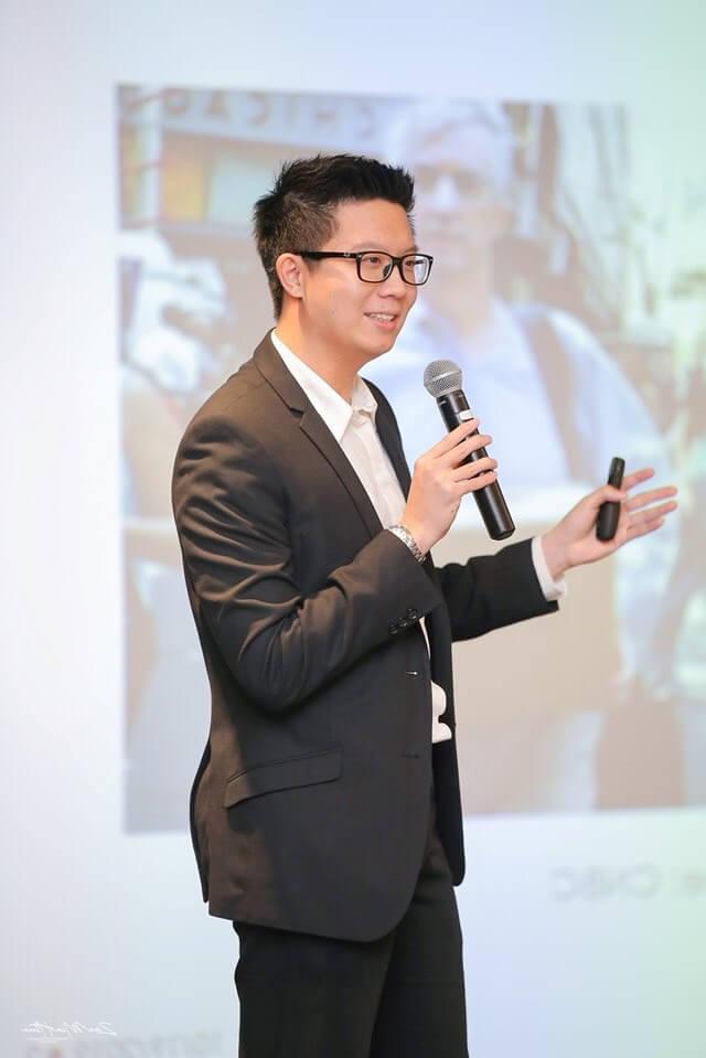 chris lee susanto, chris susanto, re-thinkwealth, value investor, value investing, growth investing, stock investing singapore
