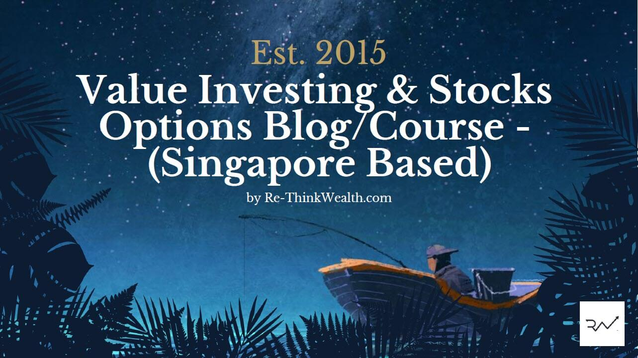 Listed Option Trading Singapore | Trade Listed Options Online | Saxo Markets SG | Saxo Markets