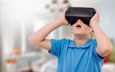 Is Oculus Owned by Facebook? Yes And Here's Why It's Great