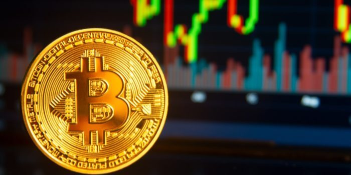 Is Bitcoin Worth Investing in 2020? Here's My Quick Thoughts