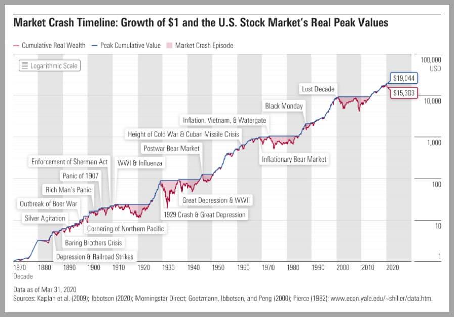 re-thinkwealth value investing blog