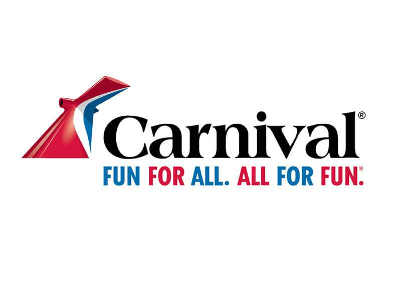 Will Carnival Corp Stock Sail Higher in 2021? (June 2021)