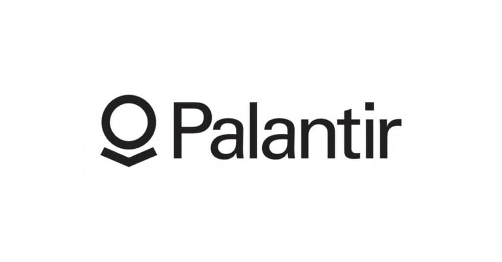 palantir re-thinkwealth.com