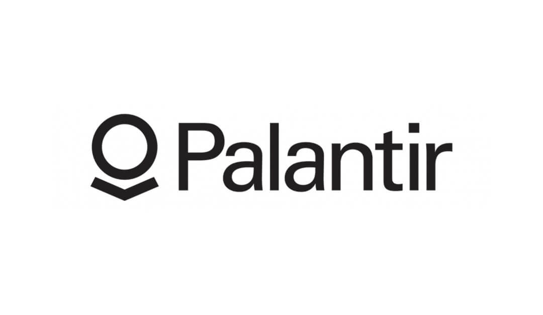 Here Are My Quick Analysis on Palantir Technologies Stock (June 2021)