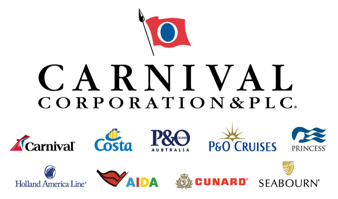 3Q 2021 Update to My Carnival Corp Stock Thesis